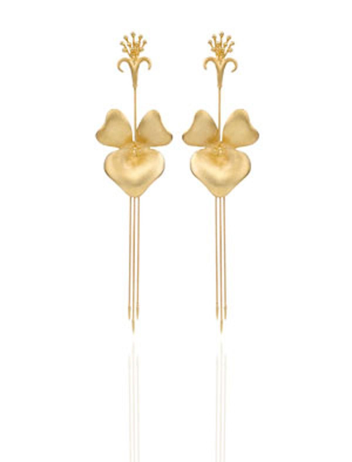 acss_earrings_03_v.jpg