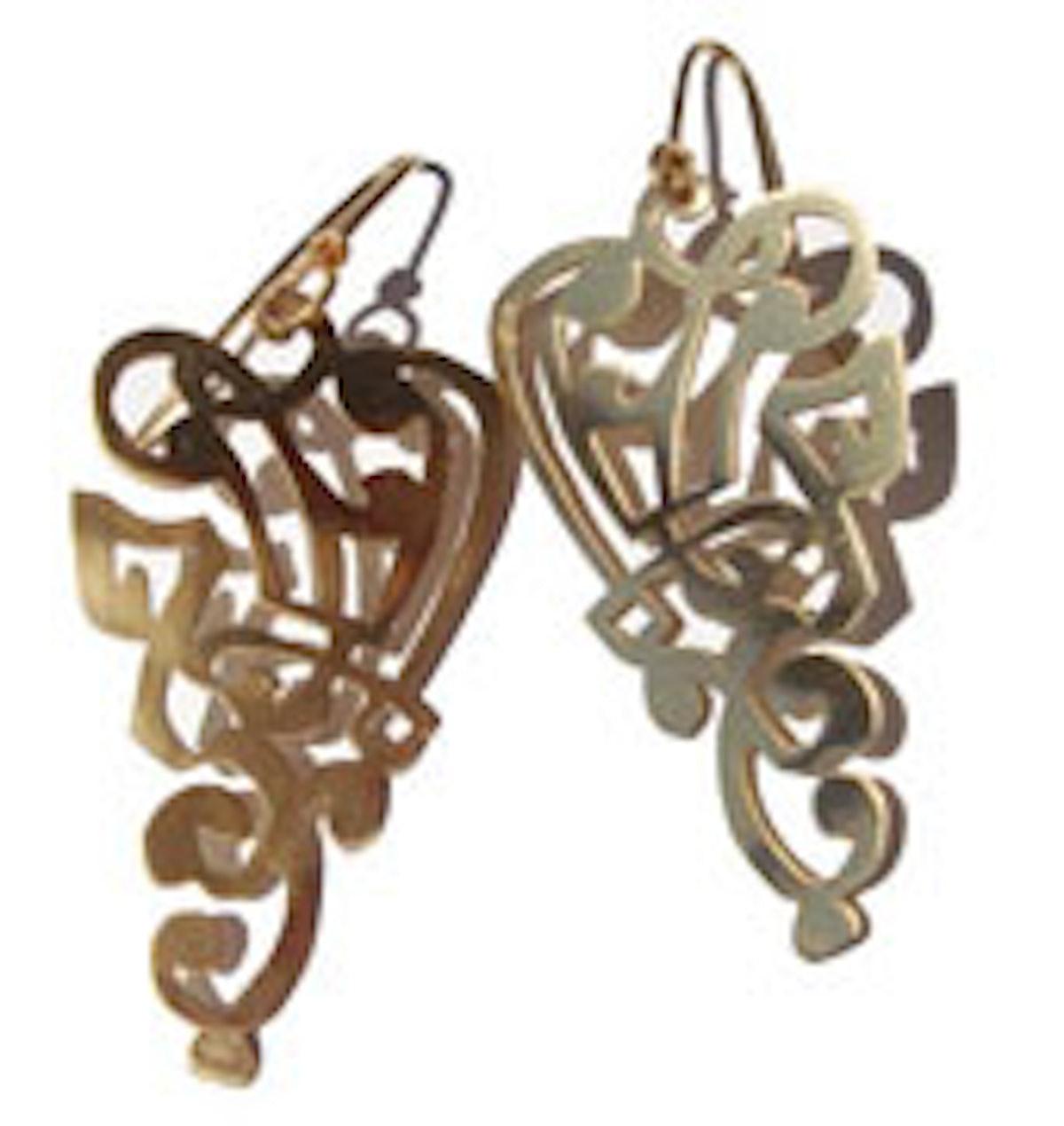 acss_earrings_search.jpg