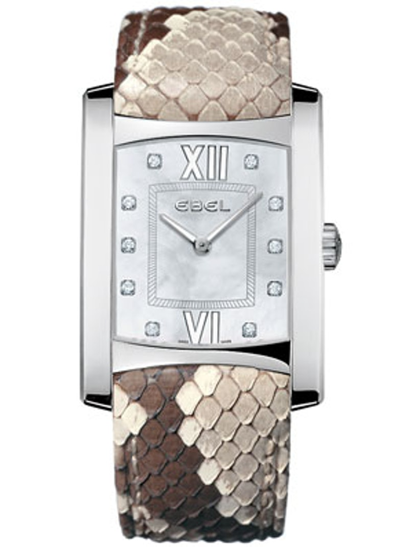acss_watches_02_v.jpg