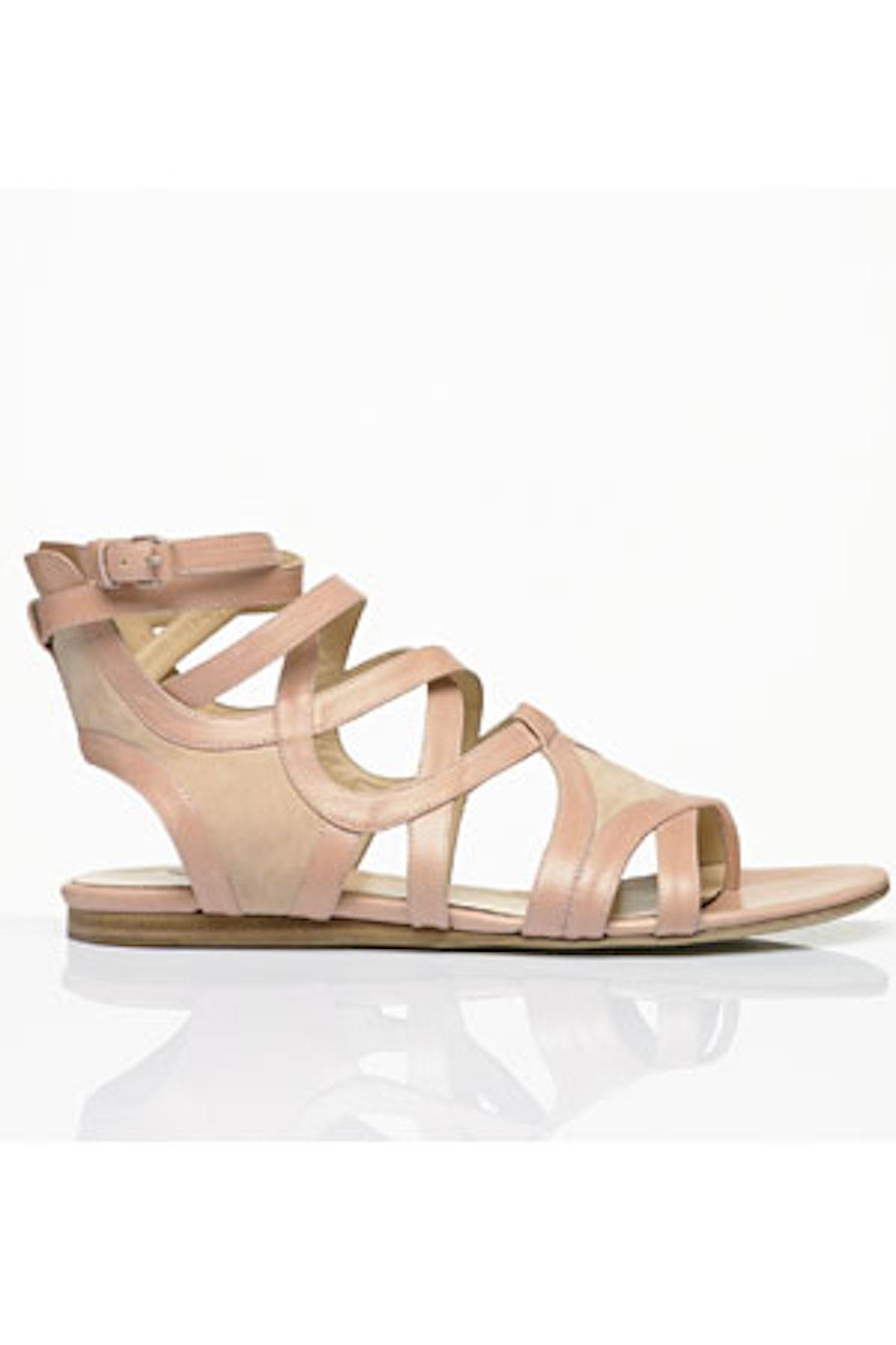 acss_sandals_01_v.jpg