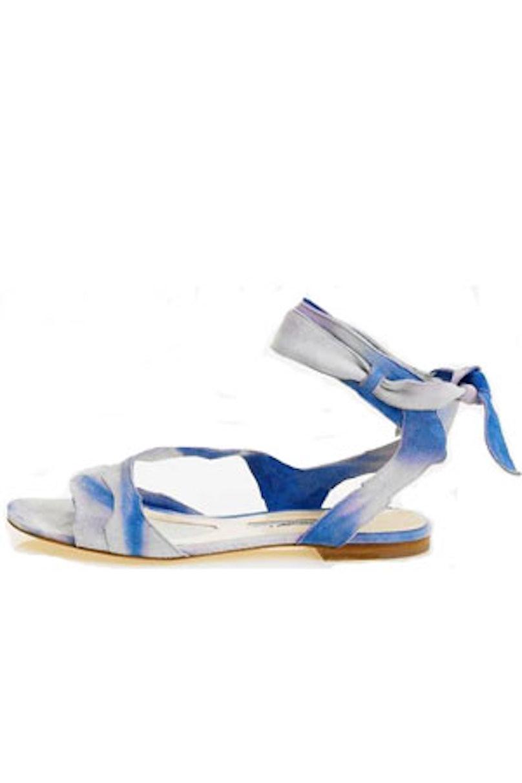 acss_sandals_02_v.jpg