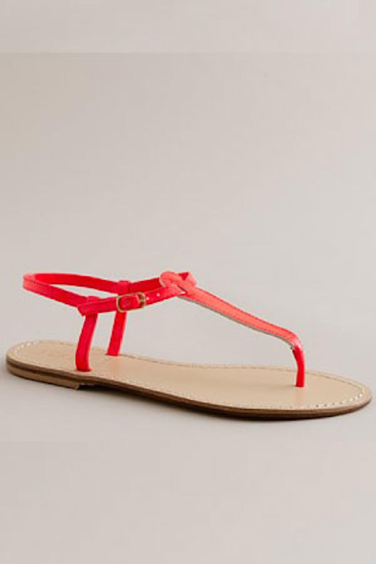 acss_sandals_05_v.jpg