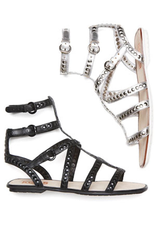 acss_sandals_06_v.jpg