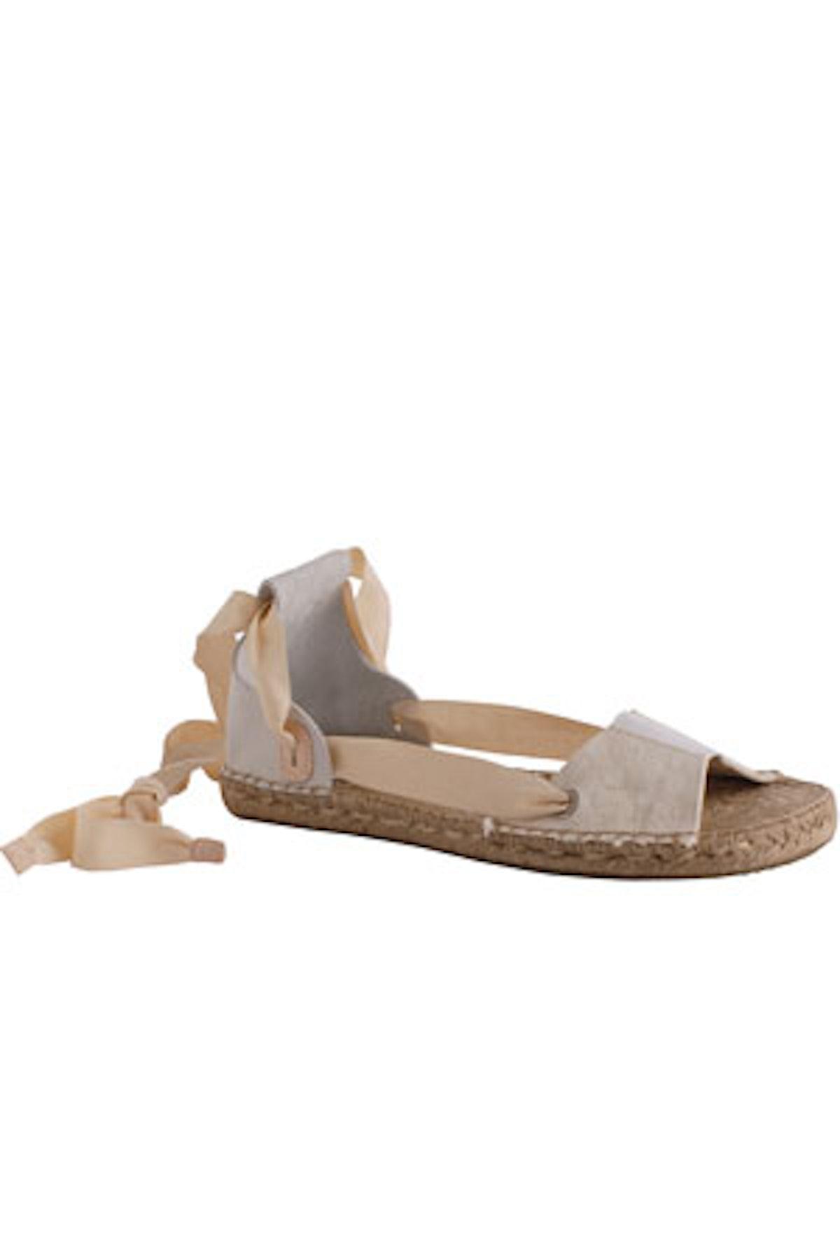 acss_sandals_07_v.jpg