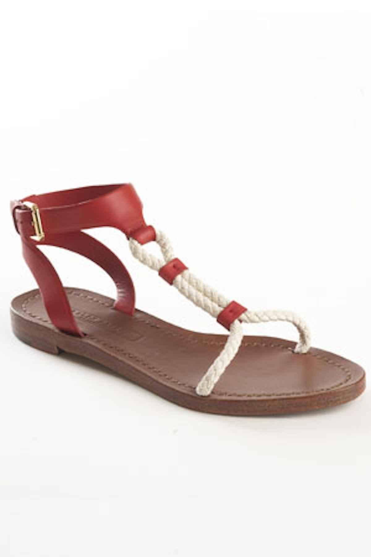 acss_sandals_08_v.jpg