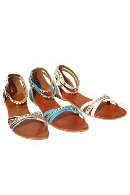 acss_sandals_10_v.jpg