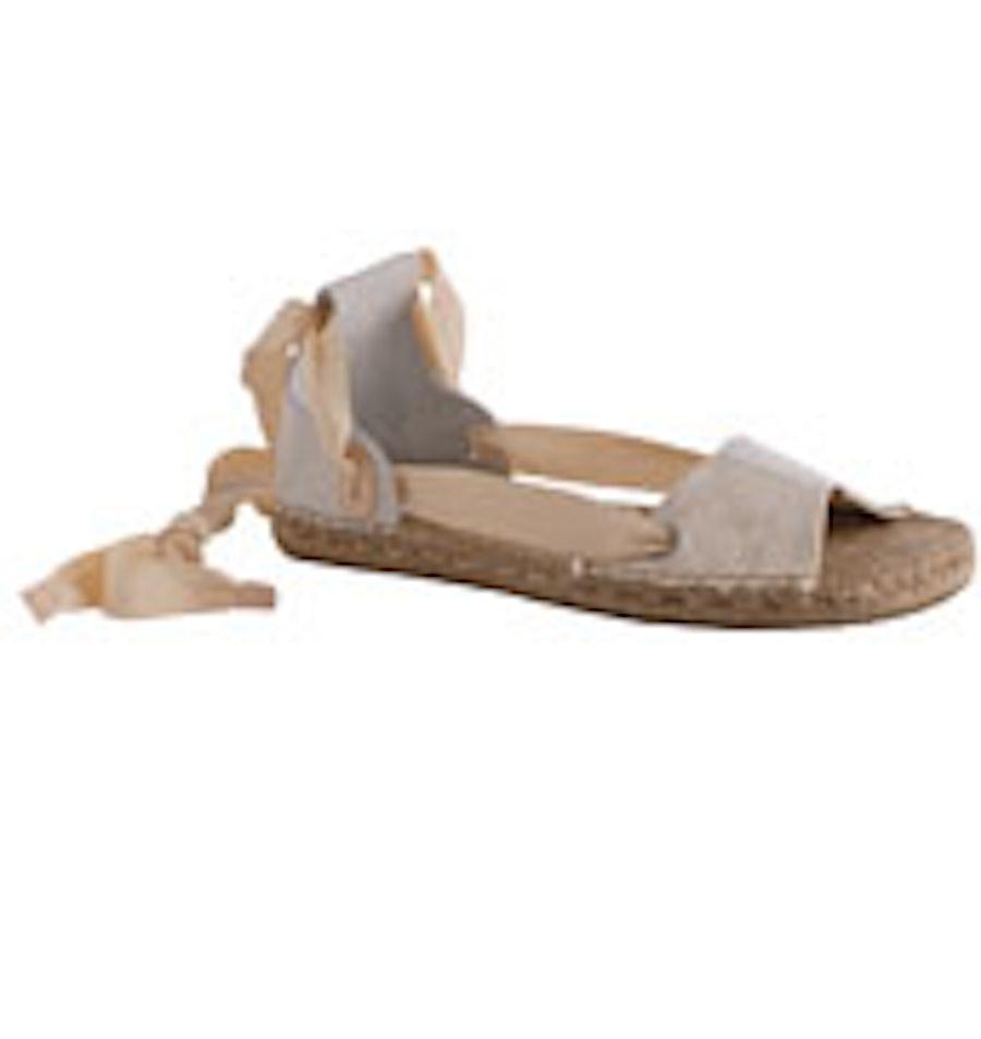 acss_sandals_search.jpg