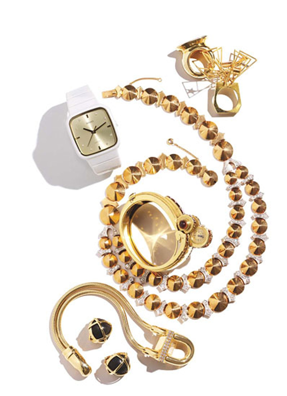acss_gold_jewelry_v.jpg