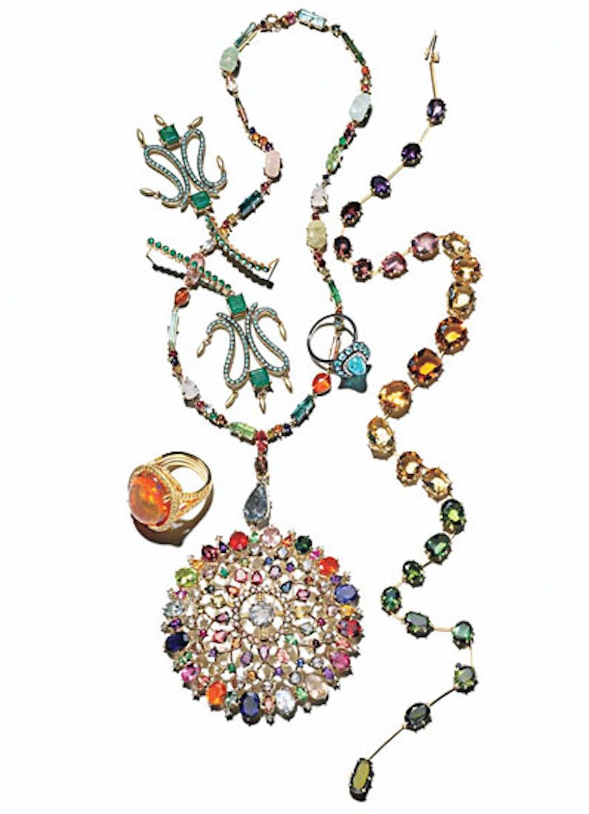 acss_brightjewelry_v.jpg