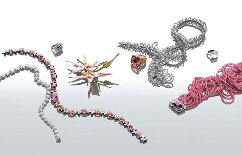 acss_jewelry_spread_h.jpg