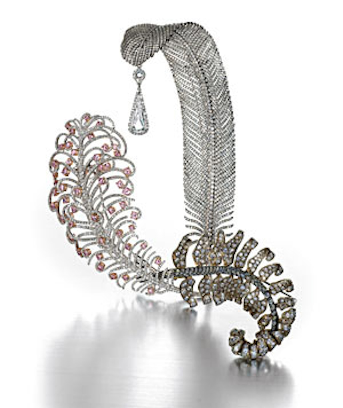 acss_feather_jewelry_v.jpg