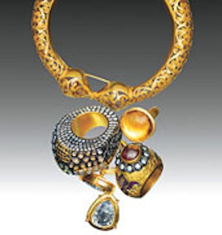acss_jewelry_search.jpg