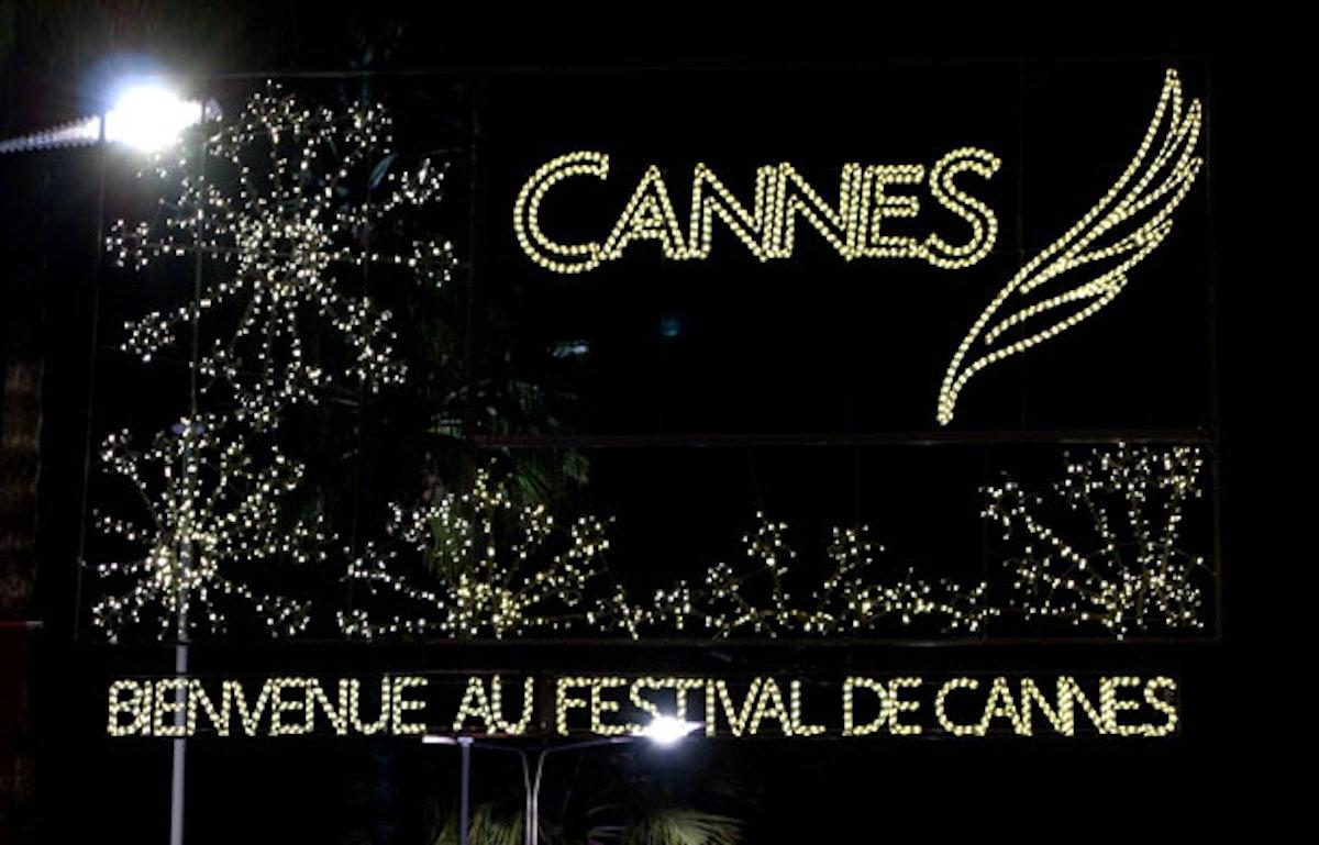 cess_cannes1_01_h.jpg