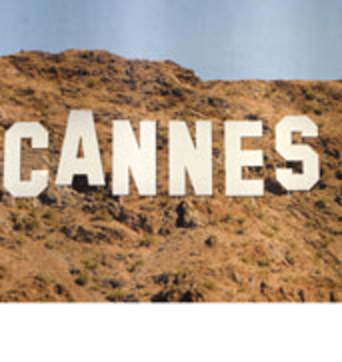 cess_cannes2_search1.jpg