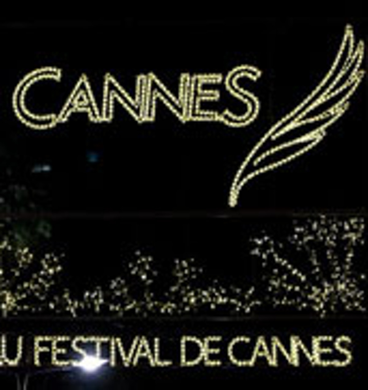 cess_cannes1_search1.jpg