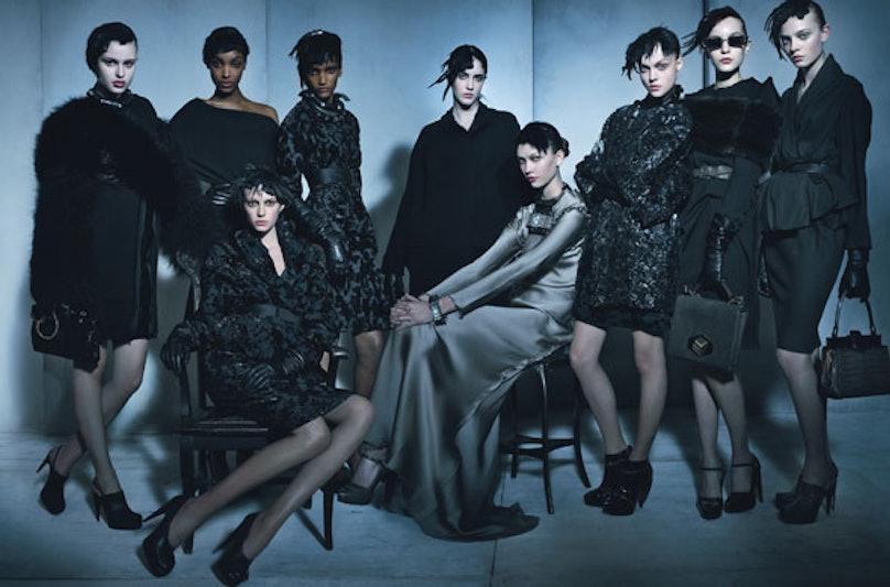 fass_fall_fashion_02_h.jpg