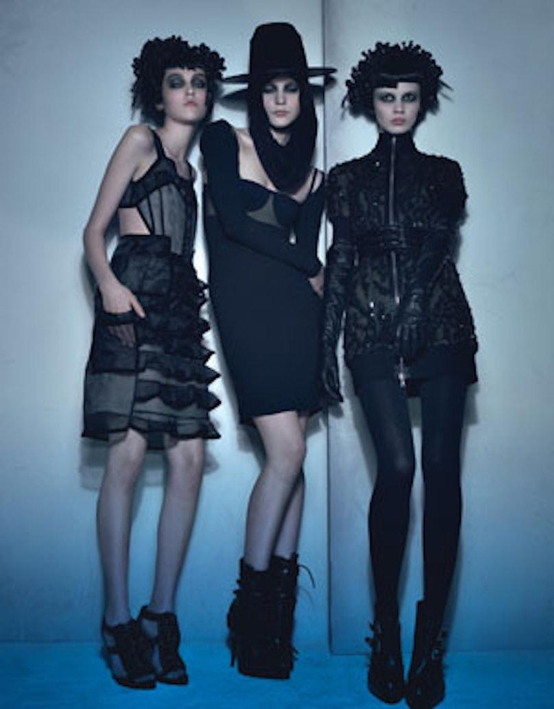 fass_fall_fashion_01_v.jpg