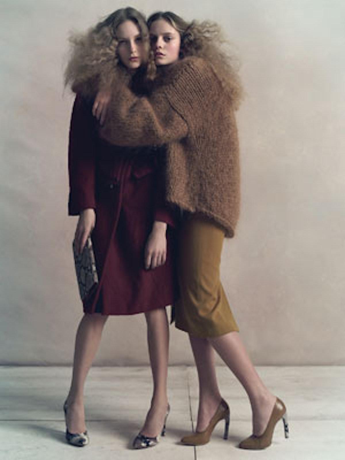 fass_fall_fashion_03_v.jpg