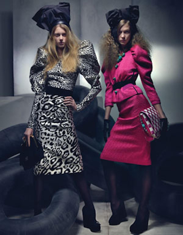 fass_fall_fashion_05_v.jpg