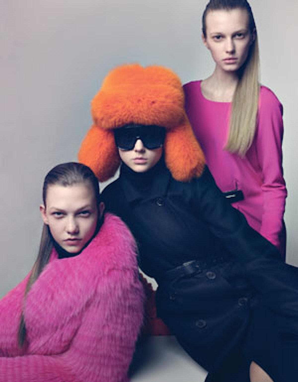 fass_fall_fashion_06_v.jpg
