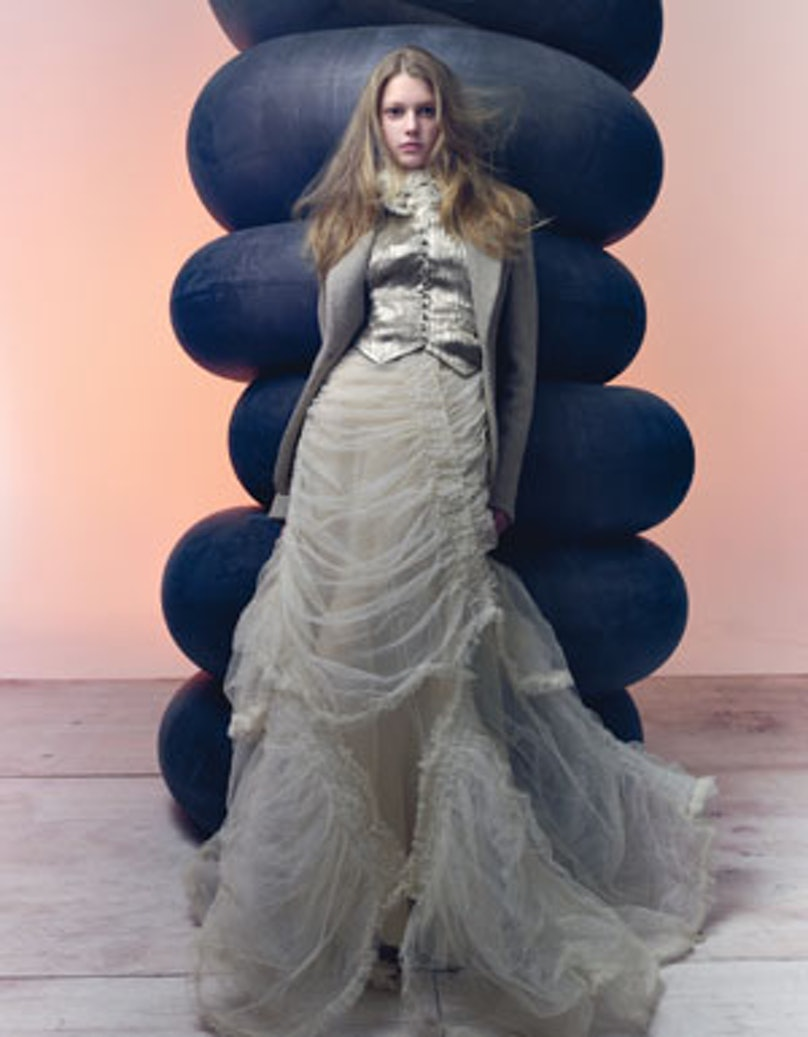 fass_fall_fashion_08_v.jpg