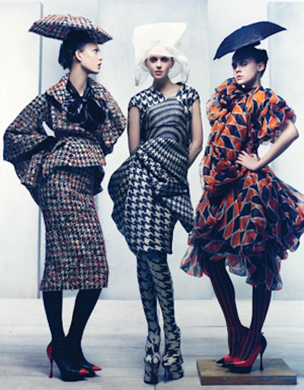 fass_fall_fashion_10_v.jpg