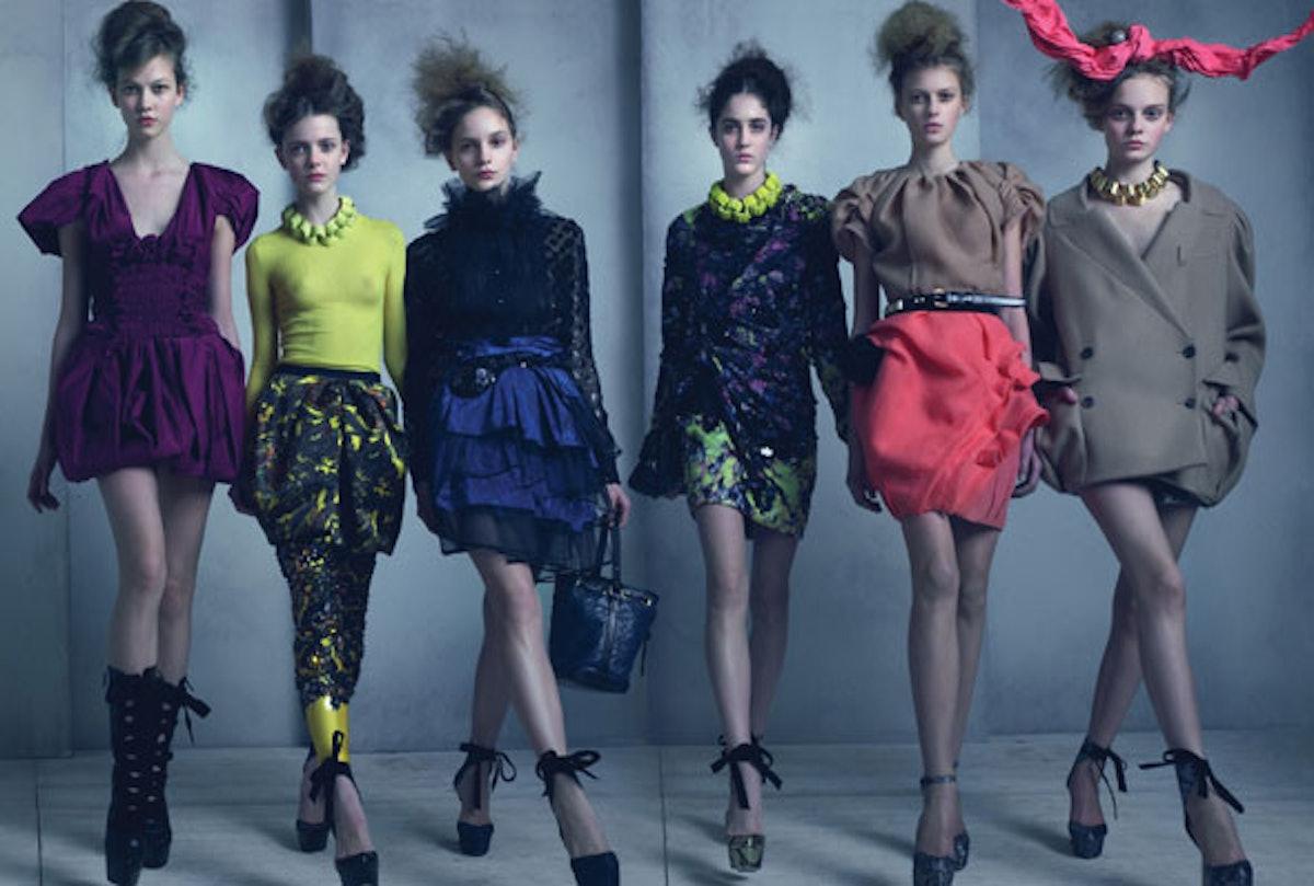 fass_fall_fashion_13_h.jpg