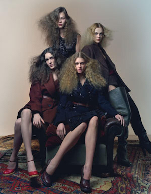 fass_fall_fashion_15_v.jpg