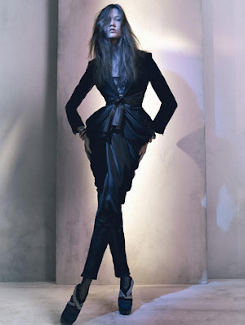 fass_fall_fashion_18_v.jpg