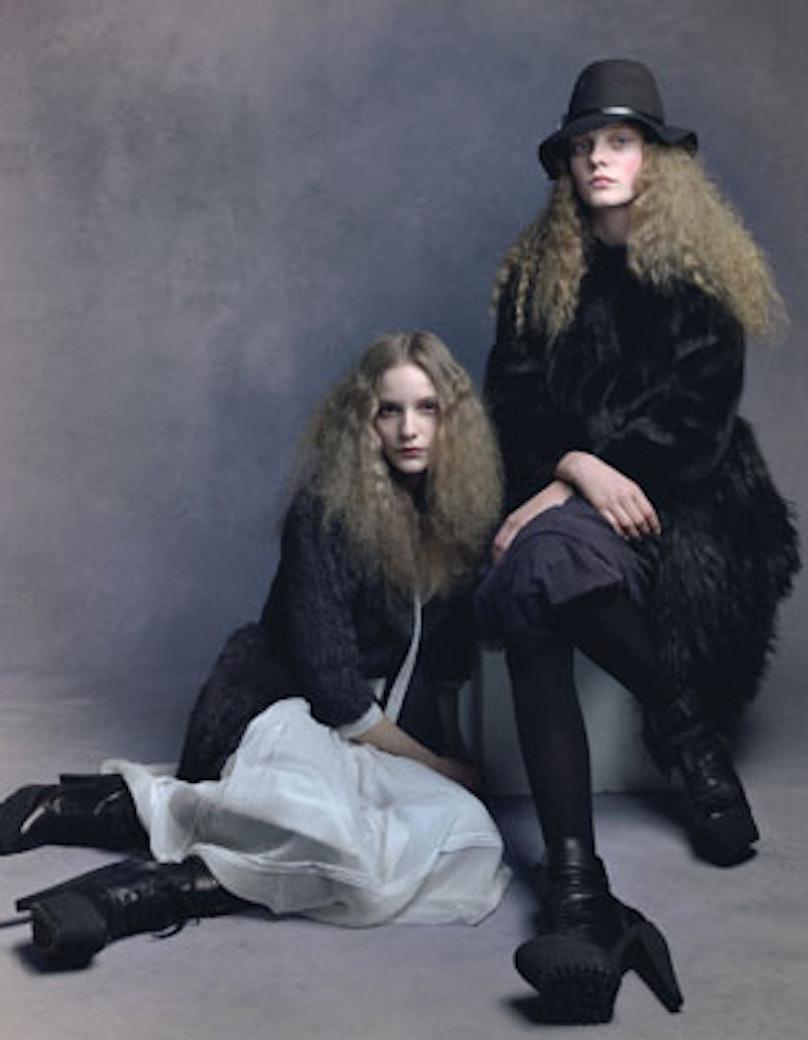 fass_fall_fashion_19_v.jpg