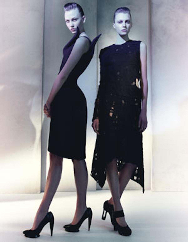 fass_fall_fashion_21_v.jpg
