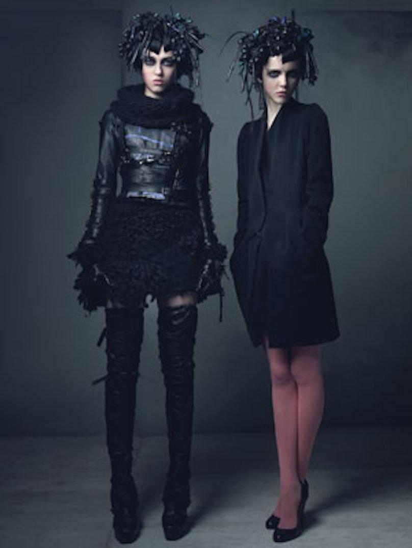 fass_fall_fashion_26_v.jpg