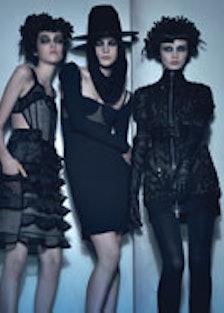 fass_fall_fashion_search.jpg