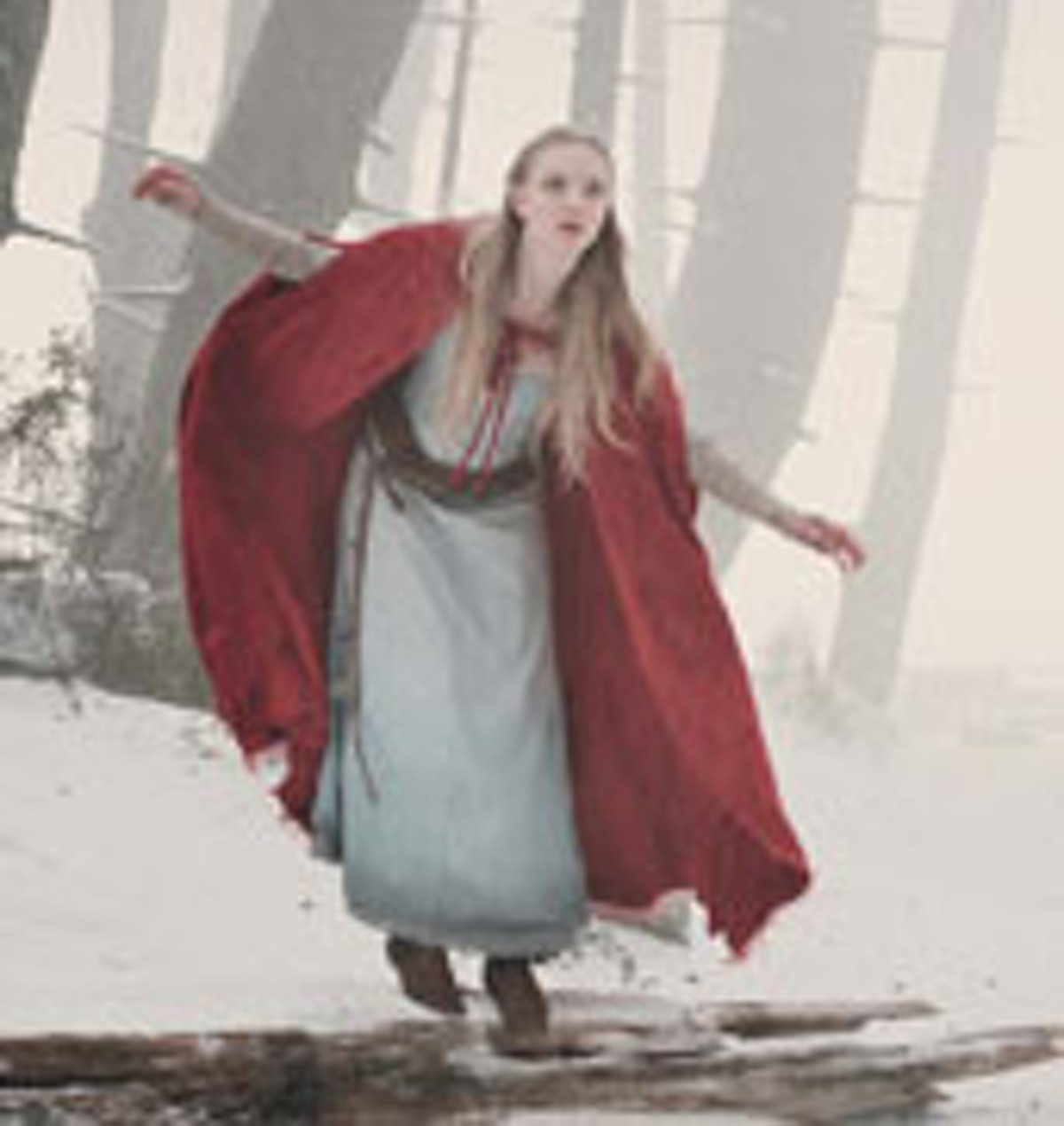 cess_red_riding_hood_search.jpg