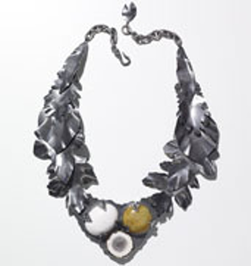 acit_jewelry_01_t.jpg
