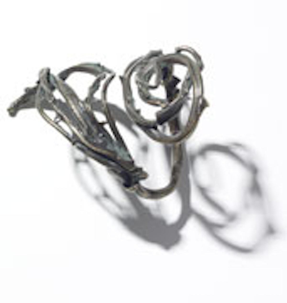 acit_jewelry_02_t.jpg