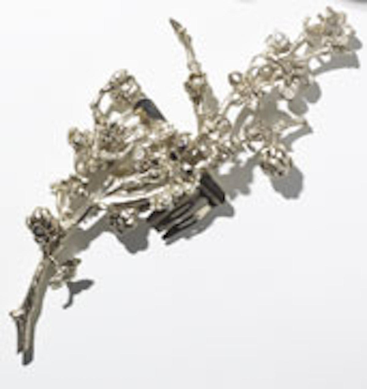 acit_jewelry_03_t.jpg