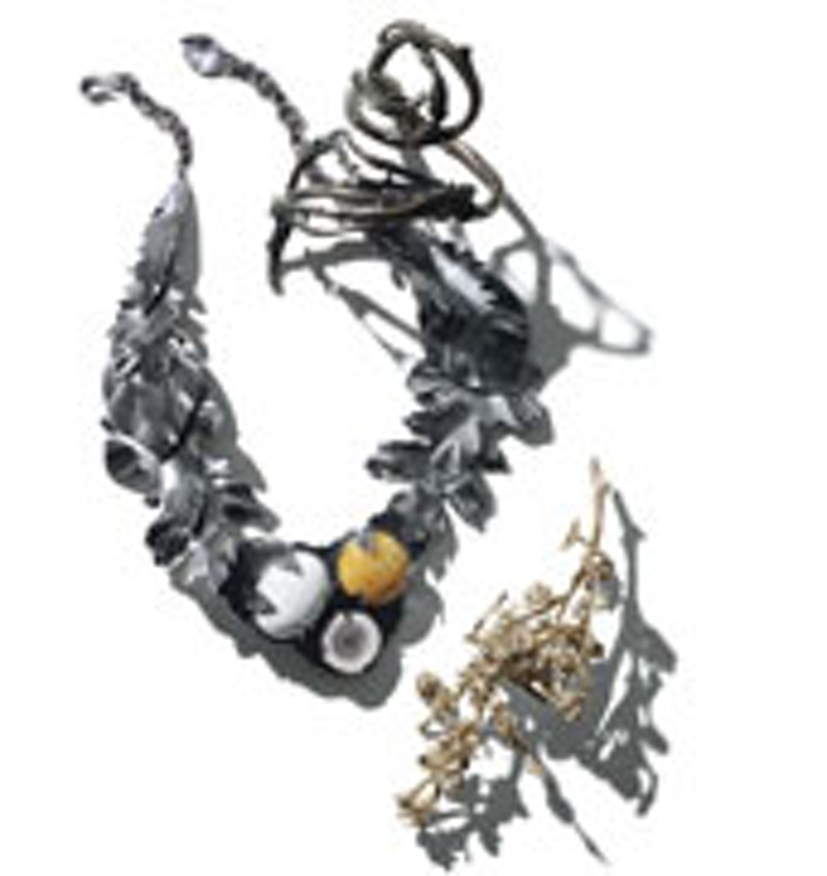 acit_jewelry_search.jpg