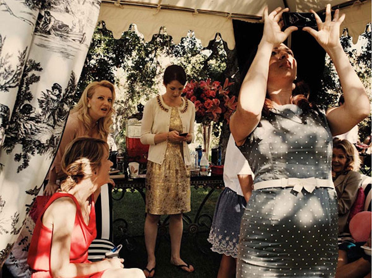 cess-on-set-bridesmaids-04-h.jpg
