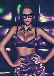 cess-beyonce-fashion-cover-01-l.jpg