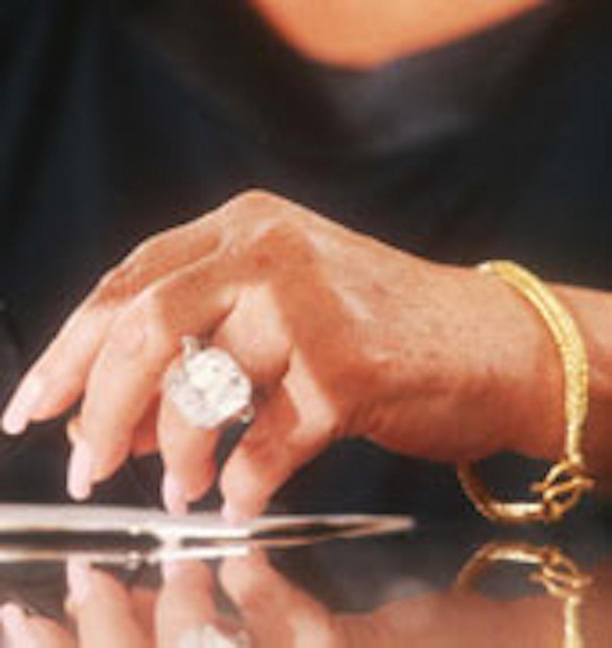 cess-bling-rings-search.jpg