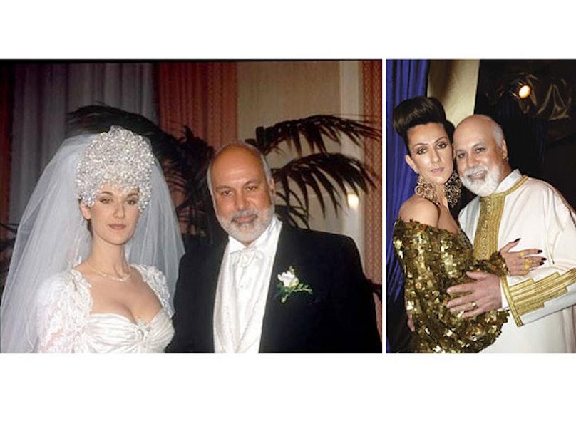 cess-outrageous-celebrity-weddings-07-h-2.jpg