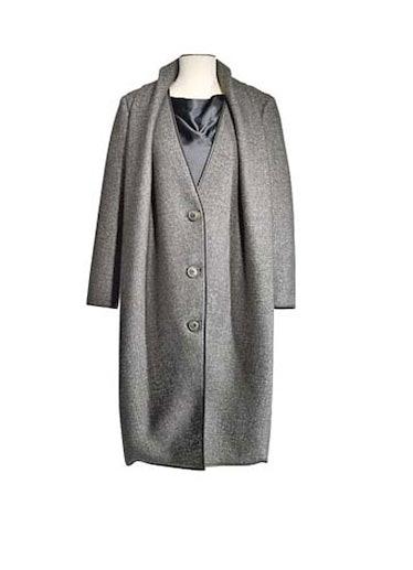 fass_coats_01_v.jpg