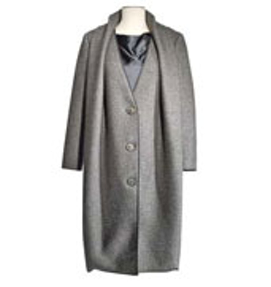 fass_coats_search.jpg