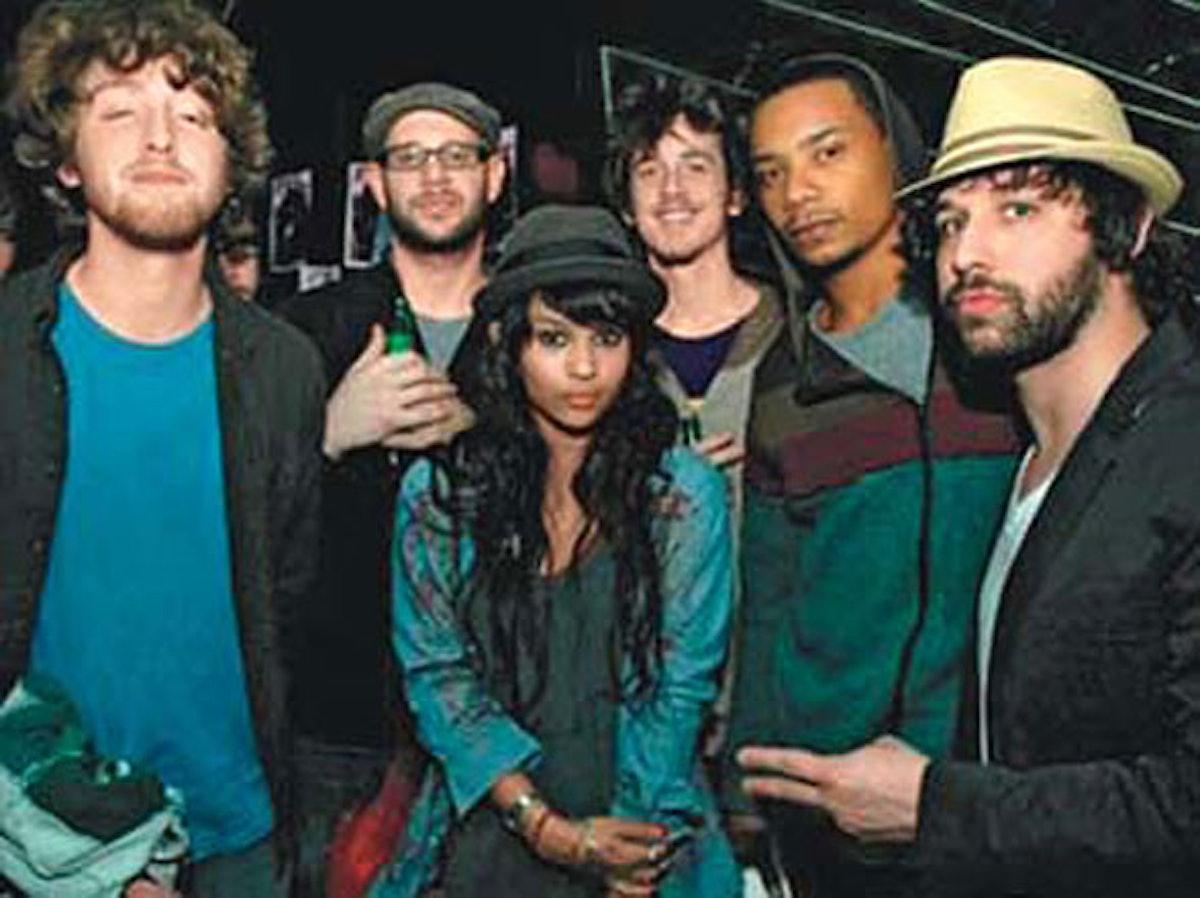 cess_bands_05_h.jpg