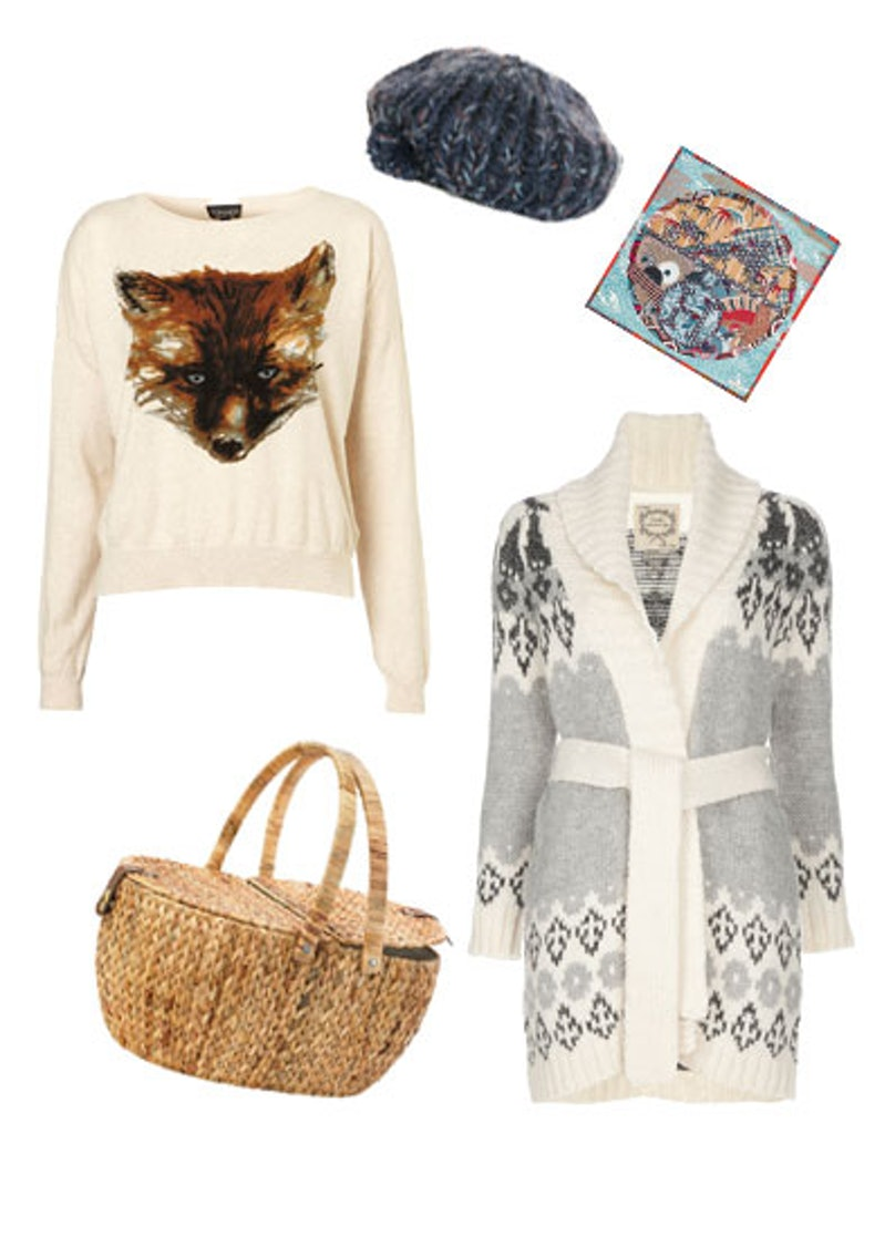 cess-we-bought-a-zoo-clothes-04-v.jpg