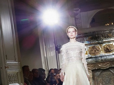 fass_valentino_couture_08_h.jpg