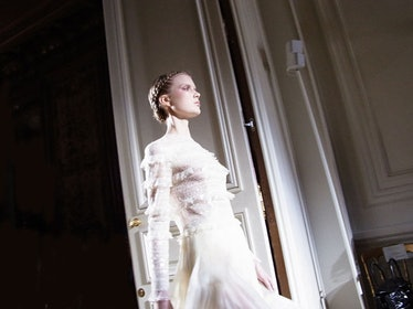 fass_valentino_couture_09_h.jpg