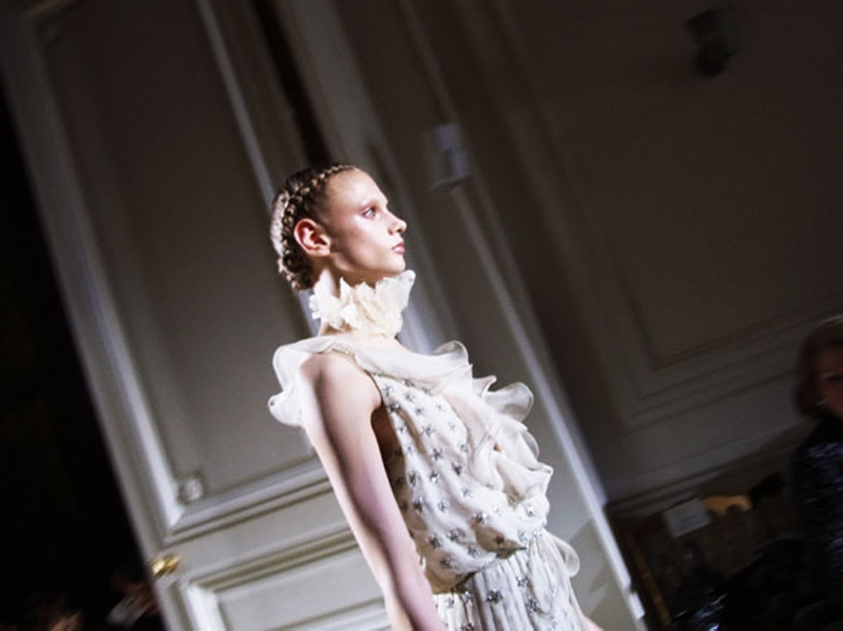 fass_valentino_couture_11_h.jpg