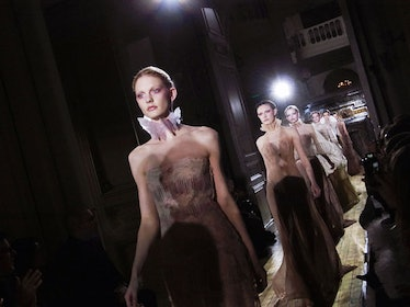 fass_valentino_couture_12_h.jpg